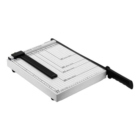 craft paper cutter 10 quot paper cutter trimmer craft scrap booking desktop