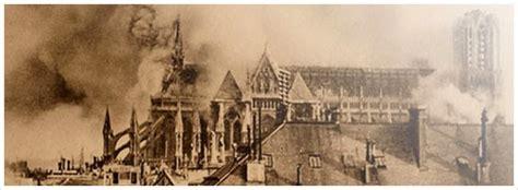 reims la cath 233 drale un des deux portails de la fa 231 ade 32 guerre 1914 1918 ceux de 14 j m o des soldats de