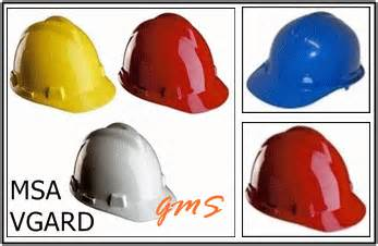 Sepatu Safety Gregor grosir sepatu safety 081 217 218 838 helm proyek msa msa lokal vgs blue eagle