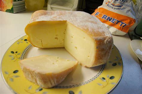 cucina moldava n艫sal cheese