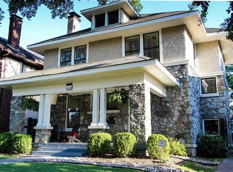 reader home living lightly   granite foursquare