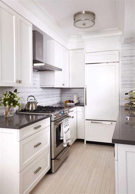 apartment kitchen cabinets 90 curated new york apartments ideas by bcbproperty new