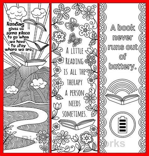 school doodle bookmarks 18 best learning japanese images on pinterest learning