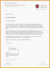 Recommendation Letter For Lawyer School Letter Of Recommendation Letter Recommendation School Sle Jpg Letterhead