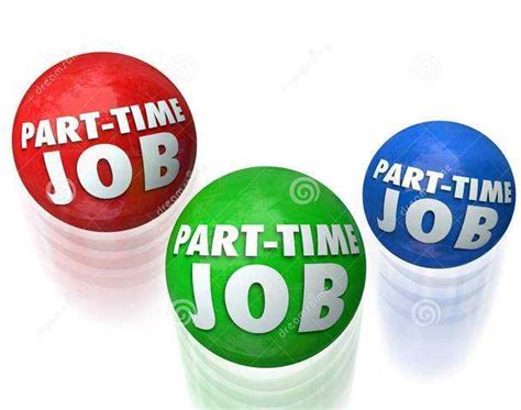 Part Time Mba Internship by Best Part Time For 2 3 B Tech Mba Bba Students Earn By
