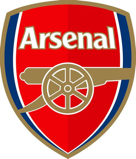 Arsenal Premier League | ex arsenal premier league football players epl