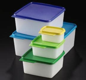 Sale Tupperware Fresh Lime Collection 51 best tupperware images on