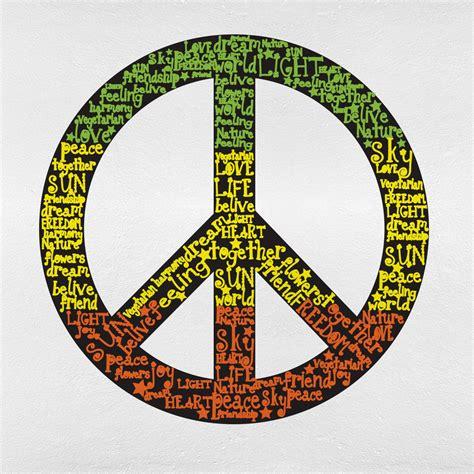 amor coraz 243 n y s 237 mbolos de desenga 241 o illustracion libre de significado del simbolo de amor y paz los s 237 mbolos