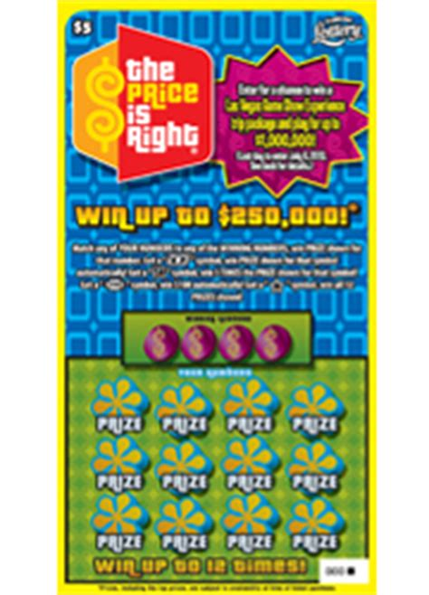 How Many Lottery Numbers Do You Need To Win Money - how to win the lottery wikihow reviews reviews florida lottery mega millions winning