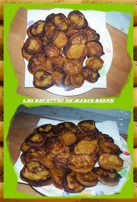 Www Cuisine Ivoirienne by Tratras Beignets De Bananes Plantin Recettes Ivoiriennes
