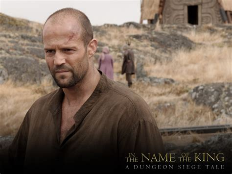 Jason Statham Film King | jason statham jason statham in in the name of the king