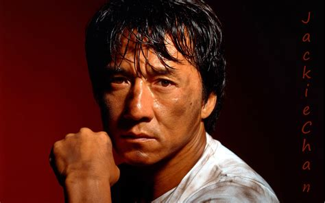 best art biography films jackie chan is a myth by jackie chan like success