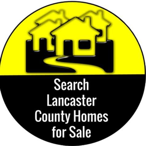 lancaster pa homes for sale your friend in real estate