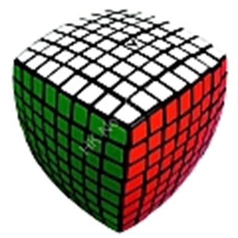 v cube 11x11x11 for sale tony fisher s 11x11x11 rubik s puzzle