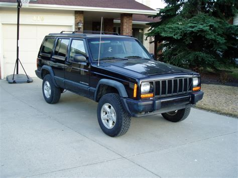 1998 Jeep Reviews 1998 Jeep Pictures Cargurus