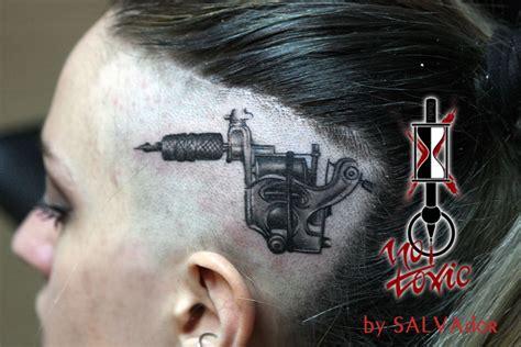 toxic tattoo studio jogja no toxic tattoo heartbeatink tattoo magazine