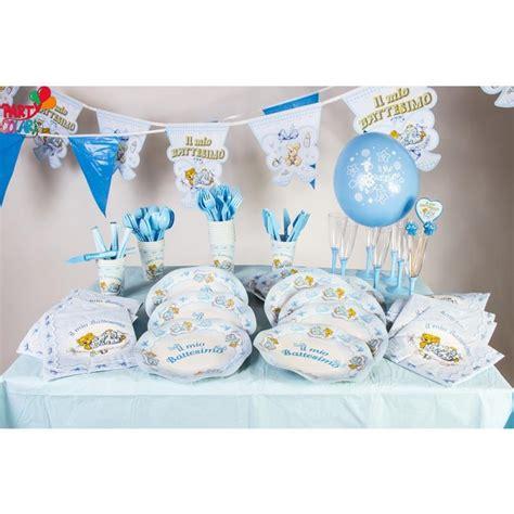 addobbi tavolo battesimo battesimo addobbi o composizioni di palloncini volanti da