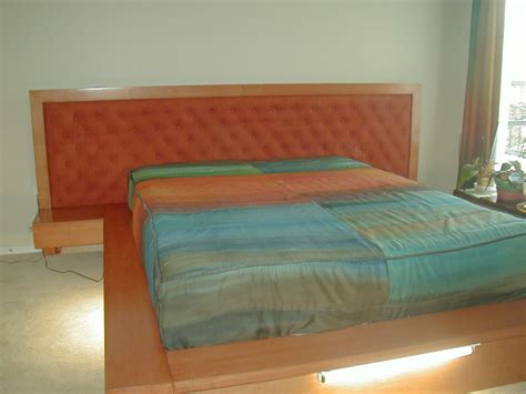 Custom Made Bed Frame Custom Made Bed Large Size Of Bed Frames Custom Made Bed Rv King Mattress Img1188 Img2953