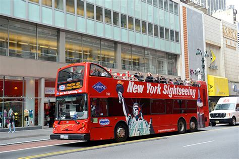 best nyc tour 9 nyc tours sightseeing pizza and more your aaa network