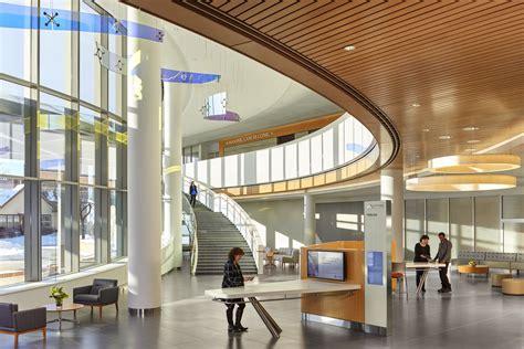 design and manufacturing umn future focused healthcare design at m health