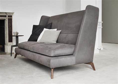 high back sofa and loveseat high back sofa height mjob blog