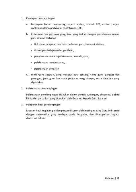 format buku observasi contoh laporan hasil observasi buku laporan 7