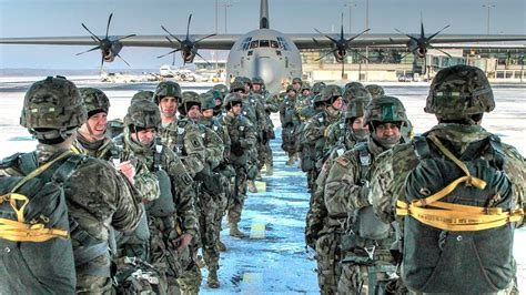 Us Army Search Army Paratroopers Images