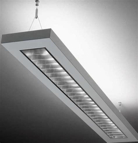 kitchen ceiling fluorescent light fixtures