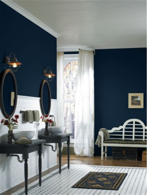 Floors And Decor Orlando dark blue paints front doors and color paints on pinterest