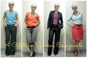 what to wear to a work how to dress when or facilitating a work