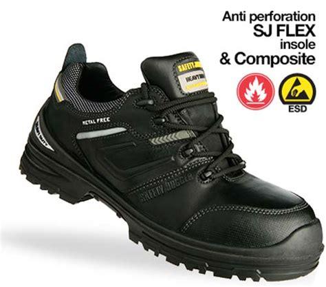 Sepatu Safety Jogger Ultima S3 Hro harga jual jogger elite s3 hro sepatu safety