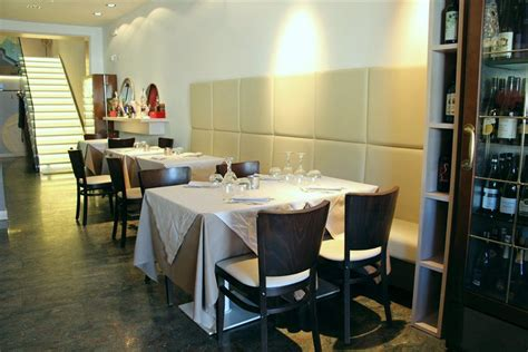 ristoranti sul porto canale cesenatico ristoranti riviera romagnola ristorante c 224 nostra a