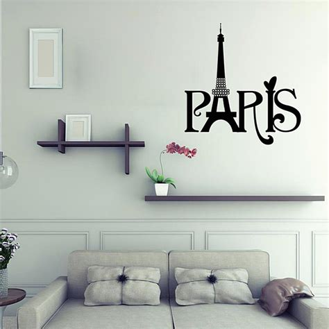 Wall Deco Aneka Motif Lukisan Gambar Hiasan Dinding Vintage Style Ide Dan Cara Membuat Hiasan Dinding Kamar Buatan Sendiri