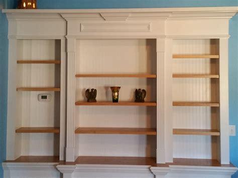 huntsville home remodeling jambr general contracting
