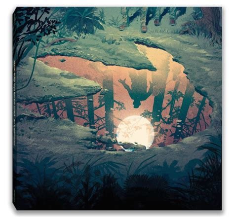 mondos world mondo releasing jurassic world ost on vinyl