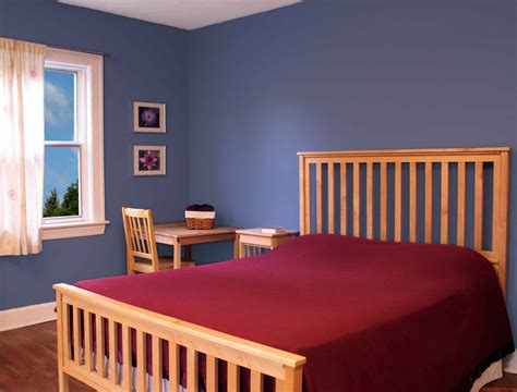 what color to paint a bedroom best color to paint your bedroom home design ideas