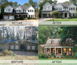 Before And After Home Pin By Burlington Vt Real Estate The Mayer Team On Before