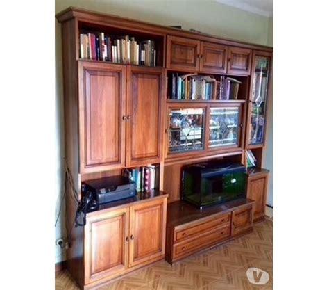 soggiorno noce soggiorno noce la scelta giusta per il design domestico