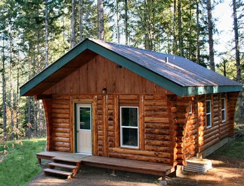 Log Cabin Net by What Do You Need To Before Building A Log Cabin