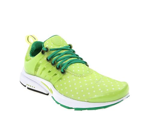 nike running shoes light nike air presto lightweight running shoes 347635 301