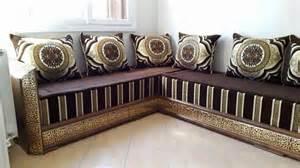 moroccan sofa uk moroccan sofa modern living rooms
