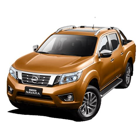 nissan navara d40 light wiring diagram nissan navara
