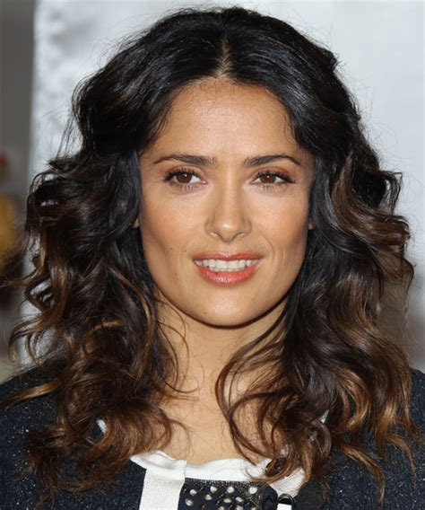 www hairstyles in salma hayek hairstyles in 2018