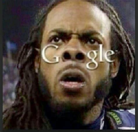 Nose Meme - 22 meme internet google sherman nose