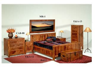 indian bedroom furniture catalogue wood furniture catalogue at the galleria