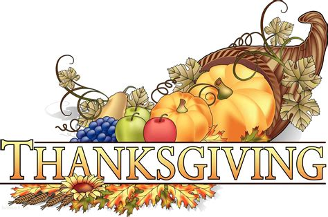 free thanksgiving clipart thanksgiving day pictures weneedfun