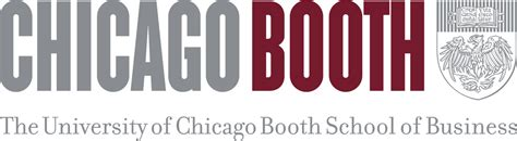 Chicago Booth Mba by Anya Nakhmurina