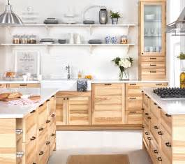 Wooden Cabinets Ikea Goodies For Foodies