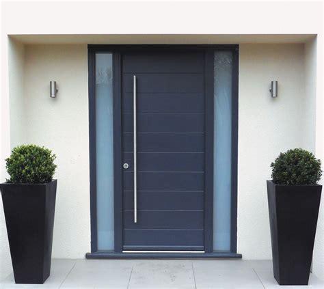 foxy exterior door handles modern door handle front door