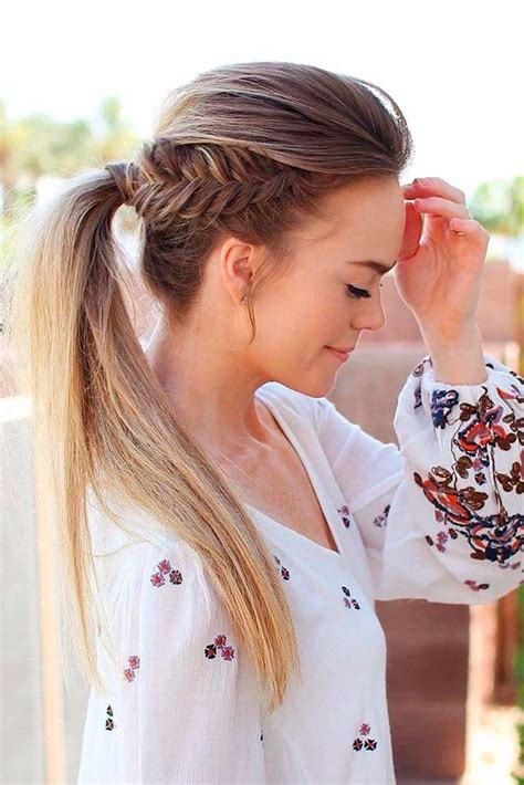 do it yourself hair cuts for women best 25 summer hairstyles ideas on pinterest diy